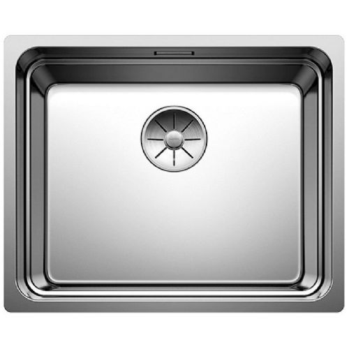 Blanco Etagon 500 IF Stainless Steel Kitchen Sink
